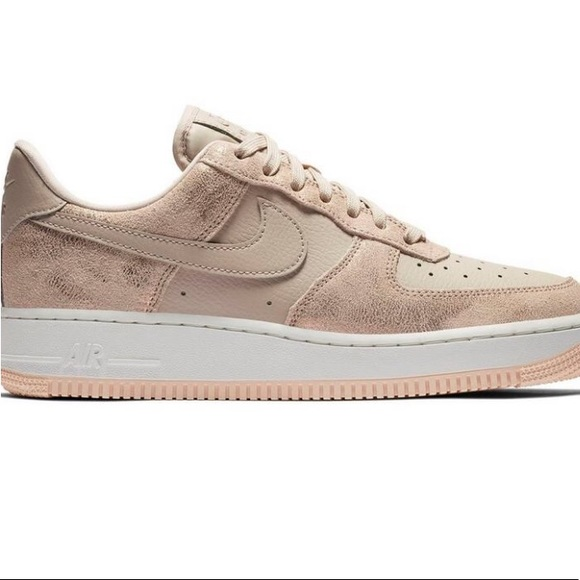 Nike Shoes - Women's Air Force 1